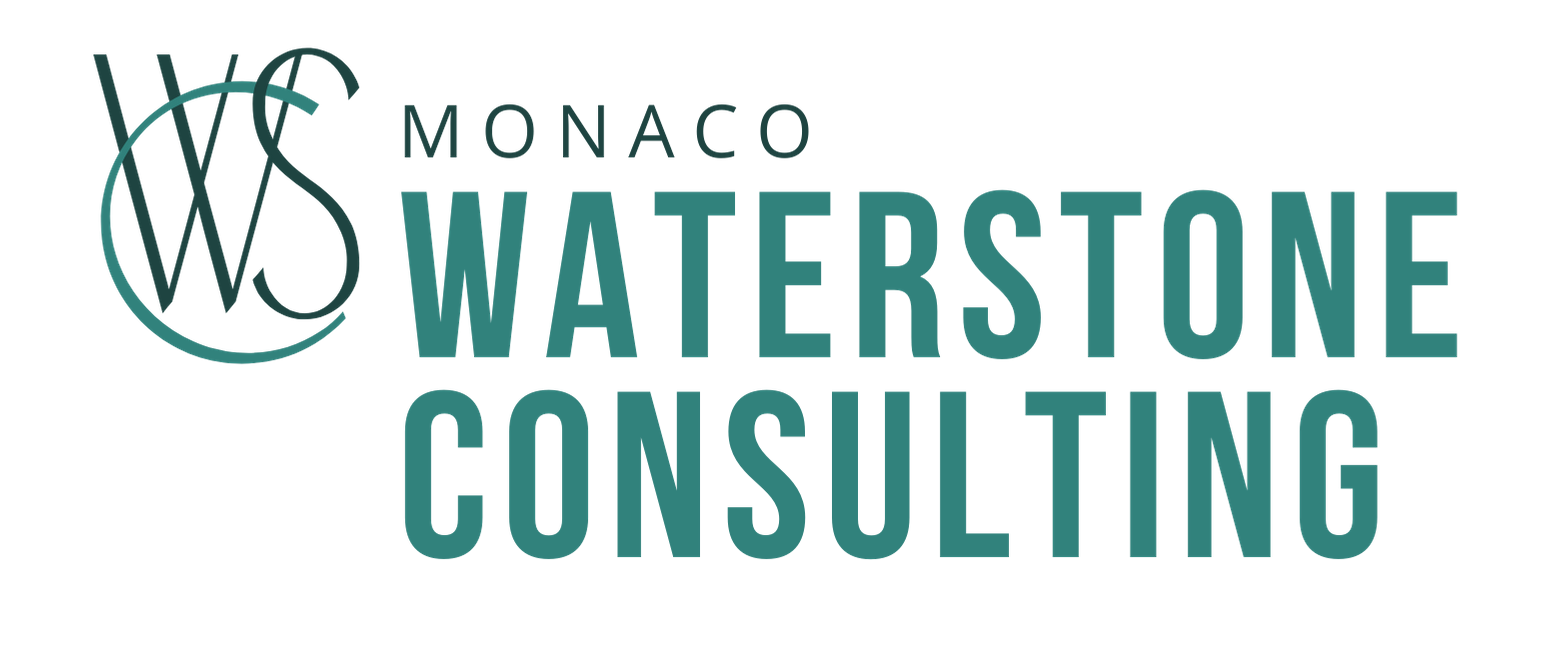 Waterstone Consulting